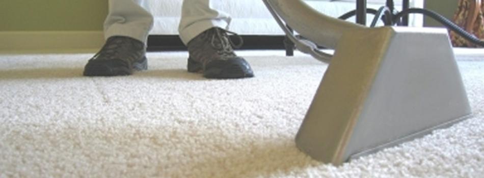 atp-carpet-2