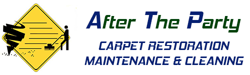 ATP Carpet Restoration